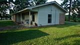 FOR SALE Home, Barn and 30+/- Acres