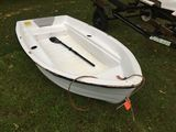 Furniture, Collectibles, Boat trailers, Ice shantys-Sturgeon Bay