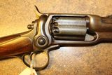 Sportsman's & Hunting Equipment Live Auction