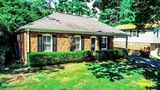 FOR SALE 109 WHITE OAK LN. LITTLE ROCK, AR 72227