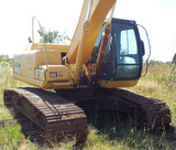 11/6 CONSTRUCTION EQUIPMENT • TRACTOR TRUCKS • VEHICLES-4X4 TRACTORS
