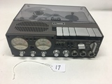 Vintage Audio, Video Equipment and Instruments