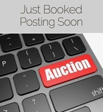 Excess Restaurant and AV Equipment Online Auction Washington, DC