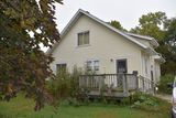 4 BEDROOM HOME ON 5 ACRES IN LESUEUR CO. FOR LILLIAN TIEGS ESTATE
