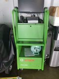 USED AUTOMOTIVE EQUIPMENT FOR SALE IN CA