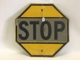 Trust Auction of Primitives and Collectibles from Peebles Ohio!