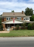 HISTORICAL HOME * 2 STORY * 3,058 SQ.FT.