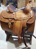 JP's North Equine Tack Auction #2