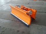 Fall Online Machinery Auction