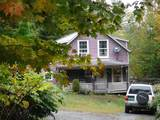 2BR Middlesex Home on 2± Acres