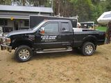 Tractors/Truck/Trailers/Snowmobiles/Guns/Sporting