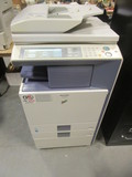 Absolute Online Office Equipment Auction