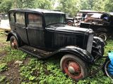 Outstanding Wisconsin Estate Auction - Janesville,