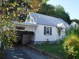 Foreclosure: Springfield 3BR Cape