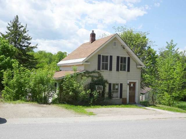3BR Brandon Home on 1± Acre Sells Absolute Over $20,000
