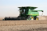 97 ACRES OF CROPLAND IN SIBLEY COUNTY, MN FOR WILLARD BRAUN ESTATE