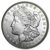 COIN AUCTION: SAT. AFTERNOON, OCTOBER 27TH @ 2:00PM