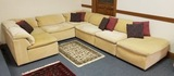 LARGE Auction of Quality Furnishings