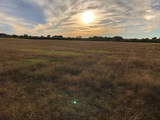 13.4944 ACRES ENID OK