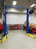 ** AUTOMOTIVE EQUIPMENT ** NEAR NEW Condition ** NASHVILLE Training Center ** FRANKLIN (Nashville), TN **