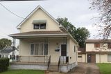 AUCTION OF 2 RESIDENTIAL PROPERTIES