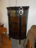 ANTIQUES--COINS--COLLECTIBLES--TOOLS--FURNITURE