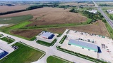 High Visibility Commercial & Industrial Development Land Auction