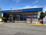 C-STORE GAS STATION ONLINE AUCTION