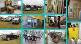 Complete Business Liquidation Absolute Auction
