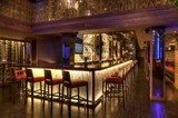 Grille 401 Las Olas 250 Seat High End Restaurant & Bar
