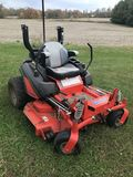 Ford Truck, Simplicity Mower, Polaris 6X6 and More Auction!