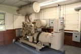 Port Ewen Water District Surplus Auction Ending 11/26