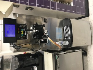 MD COOKIE & ICE CREAM EQUIPMENT AUCTION LOCAL PICKUP ONLY