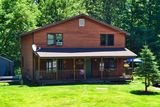 5 North Country Properties