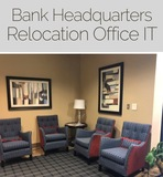 Office Relocation Online Auction Columbia, Md