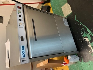 CLOSING TODAY! VA RESTAURANT EQUIPMENT AUCTION LOCAL PICKUP ONLY