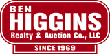 LARGE MARION CO.  ANNUAL FARM & CONSTRUCTION AUCTION