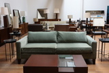 Modern Furnishings and Home Accessories