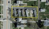 Asbury Mobile Home Park @ Auction