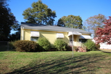 Greenville, SC - 3 Bedroom, 1 Bath Home - Online Only Auction