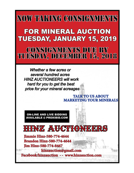 Mineral_consignment_ad_-_1-15-19_small