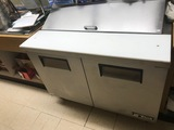 MD DELI RESTAURANT EQUIPMENT AUCTION LOCAL PICKUP ONLY