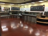 *ONLINE NOW* Southern Seasons Grocery Store Equipment Liquidation