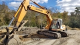 ABSOLUTE AUCTION: CONSTRUCTION, EXCAVATION, & TREE SERVICE EQUIPMENT