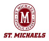 St. Michaels Catholic Academy