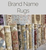 INSPECT TODAY Brand Name Rugs Online Auction! Sterling, VA