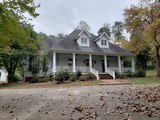 3,850±SF Home on 2+ Acres at 153 Briarwood Dr., Rutherfordton, NC 28139