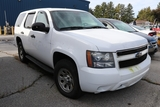 Dutchess County Surplus Vehicle Auction Ending 11/26
