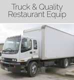 INSPECT TODAY Restaurant Equipment Recycle Online Auction  Baltimore, MD 21224