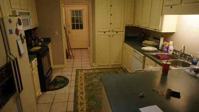 3 Bedroom 2 Bath Home in North Jackson